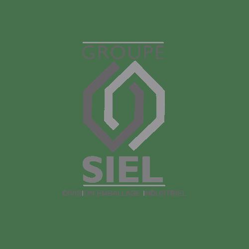 Groupe SIEL